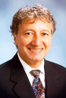 Dr. Brian Day